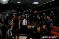 Bootsy Bellows Media Preview #26