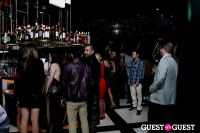 Bootsy Bellows Media Preview #19
