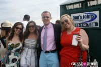 85th Running of Virginia Gold Cup Steeplechase #2