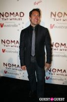 Nomad Two Worlds Opening Gala #30