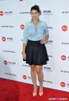 Leica Store Los Angeles: Grand Opening #23