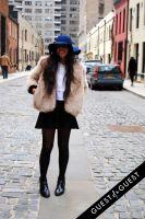 NYU Street Style 2015 #8