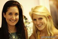 Jamie Kori, Hayley Bloomingdale