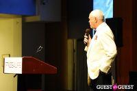 The 2013 Prize4Life Gala #175