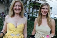 The Frick Collection's Summer Garden Party #104