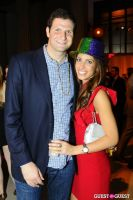 The Valerie Fund's 3rd Annual Mardi Gras Gala #149