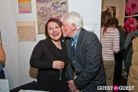 The New Collectors Selection Exhibition and Book Launch #38