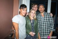 Rebecca Minkoff S/S14 After Party #23