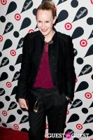 Target and Neiman Marcus Celebrate Their Holiday Collection #82