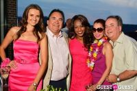 Sip With Socialites July Luau Happy Hour #51
