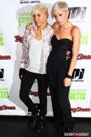 Garnier & Rolling Stone kick off Music Unites Women's Empowerment #38