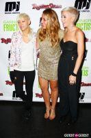 Garnier & Rolling Stone kick off Music Unites Women's Empowerment #37