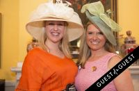 SSMAC Junior Committee's 5th Annual Kentucky Derby Brunch #14