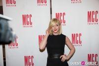 MCC's Miscast 2014 #2