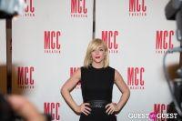 MCC's Miscast 2014 #4