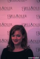 The Eighth Annual Stella by Starlight Benefit Gala #39