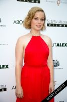 Los Angeles Premiere of ABOUT ALEX #46