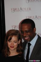 The Eighth Annual Stella by Starlight Benefit Gala #35