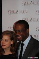 The Eighth Annual Stella by Starlight Benefit Gala #36