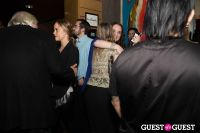 A Night With Laura Bryna At Herb Alpert's Vibrato Grill Jazz #9