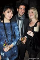 Junior Society of Ballet Hispanico Holiday Benefit #3