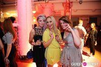 PromGirl 2013 Fashion Show Extravaganza #396