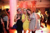 PromGirl 2013 Fashion Show Extravaganza #395