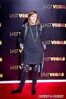 Last Vegas Premiere New York #31
