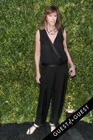 Chanel's Tribeca Film Festival Artists Dinner #38