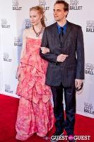 New York City Ballet's Spring Gala #48
