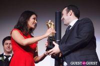The 6th Annual Toscar Awards #12