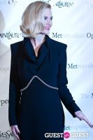 Yves Saint Laurent Sponsors The Metropolitan Premiere of Jules Massenet's Manon #12