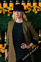 The Sixth Annual Veuve Clicquot Polo Classic Red Carpet #93