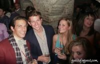 Nick Dietz & Jared Clark's Birthday Party! #22