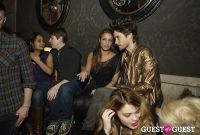 Charlotte Ronson Fall 2010 After Party #21