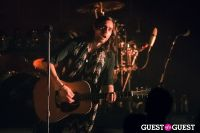 30 Seconds to Mars at First Unitarian Church #31