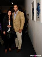 Conor Mccreedy - African Ocean exhibition opening #132