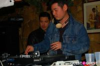 D&D Most Wanted w/ Posso the DJ & The Teddy Boys #56