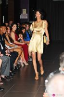 Stephen Mikhail Resort Collection 2012 #44