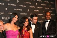Audemars Piguet Royal Oak 40 Years New York City Exhibition Gala #1