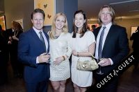 Hadrian Gala After-Party 2014 #122