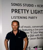 Pretty Lights & KCRW at Sonos Studio #50