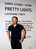 Pretty Lights & KCRW at Sonos Studio #49