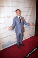 Gordon Parks Foundation Awards 2014 #57