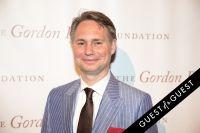 Gordon Parks Foundation Awards 2014 #54