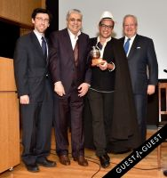 New York Sephardic Film Festival 2015 Opening Night #6