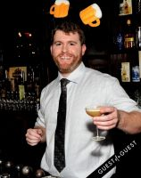 Barenjager's 5th Annual Bartender Competition #173
