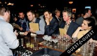 Barenjager's 5th Annual Bartender Competition #62