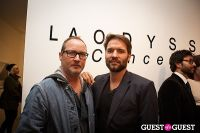 LA Odyssey – Conceptions #84