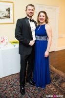 Sweethearts & Patriots Gala #150